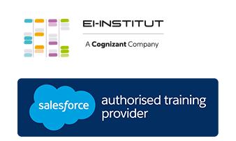 logo EI Technologies
