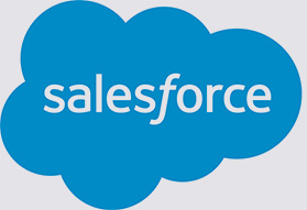 NEW – GDPR and Salesforce